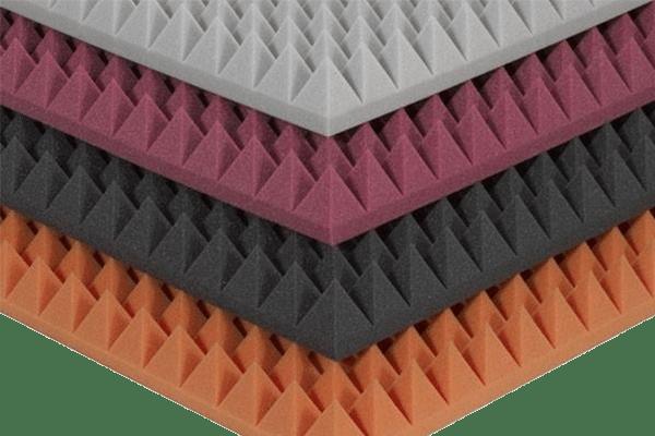 akustik-piramit-sünger-1