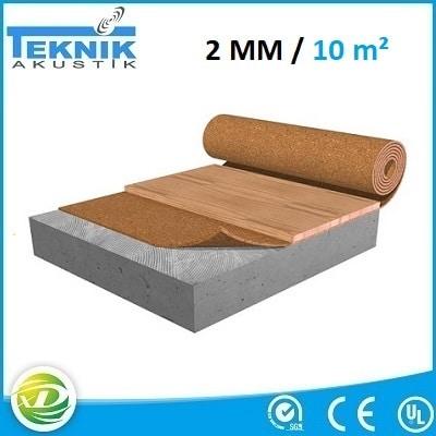 2mm-mantar-silte-akustik-parke-alti-ses-yalitimi-malzemesi