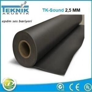 Tk-sound-2-5MM-ses-yalitim-membrani-epmd-kaucuk-bariyer