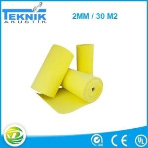 akustik-silte-2mm-30-m2