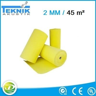 akustik-silte-2mm-45-m2