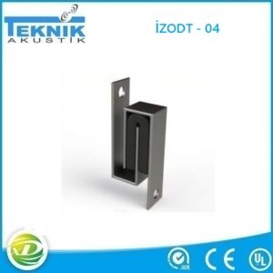 akustik-takoz-izotd04-tavan-duvar-aski-elamani
