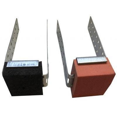 akustik-titresim-izolatoru-gorselleri