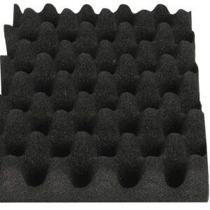 akustik-yanmaz-yumurta-sunger-30mm