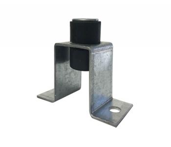 duvar-titresim-aski-takozu-izodt-01-izolator2