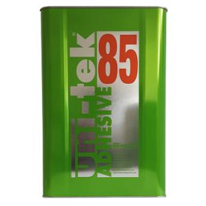 Kontak-Yapıştırıcı-15-kg-85