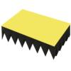 Yapışkanlı-Piramit-Süngerler-40mm