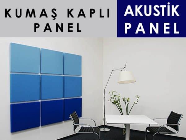 akustik-kumas-kapli-panel-fiyatlari