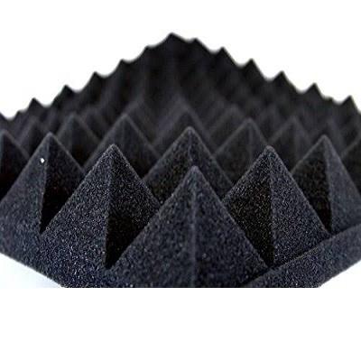 akustik-piramit-formlu-sunger-yanmaz-akustik-ses-kesici-sunger23