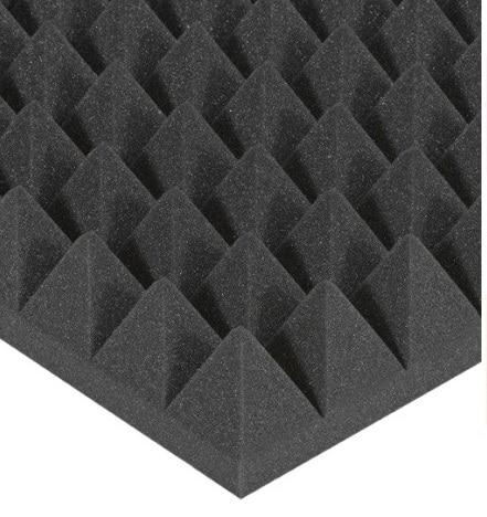 akustik-piramit-sunger-kaplama3