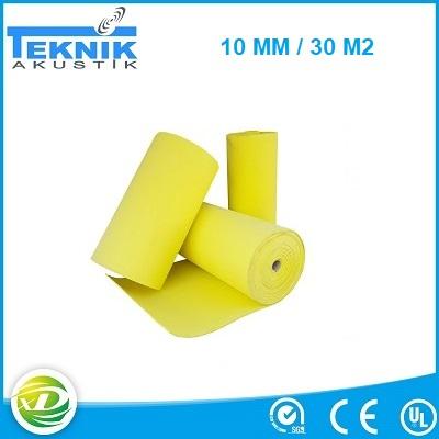 akustik-silte-10mm-30-m2