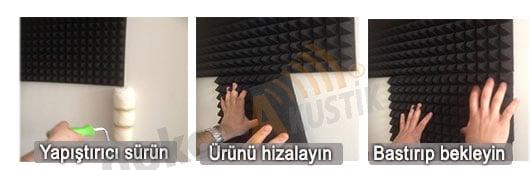 akustik-sunger-yapistirma-montaj2