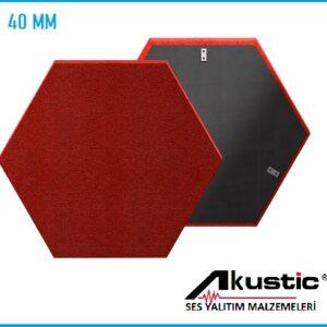 altigen-akustik-panel-kaplama2