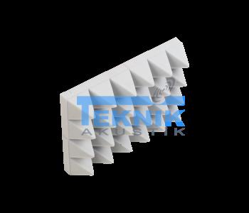basotect-piramit-basotect-sunger03