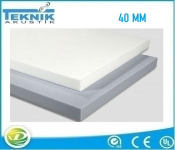 basotect-sunger-40mm-melamin-foam-düz-akustik22