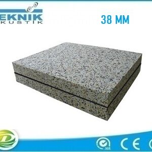 basotect-sunger-50mm-melamin-foam-düz-akustik22