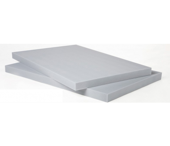 basotect-sunger-melamin-foam-düz-akustik2