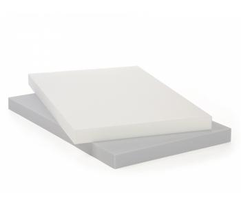 basotect-sunger-melamin-foam-düz-akustik3