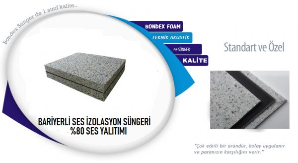 bondex-rebonded-foam-sunger-ses-yalitim-izolasyon-malzemesi