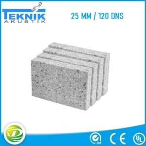 bondex-sunger-25-mm