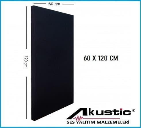 kumas-kapli-camyunu-akustik-panel-60x120
