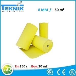 parke-sap-alti-akustik-silte-8mm-30-m2