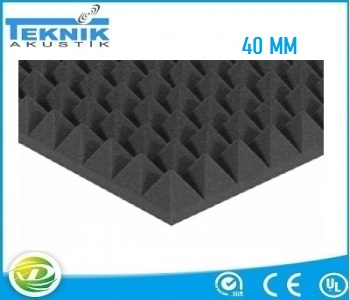 piramit-kopuk-sunger-40-mm