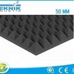 piramit-kopuk-sunger-50-mm