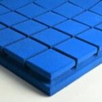 renkli-vicoustic-flexi-a50-panel-sunger-blue