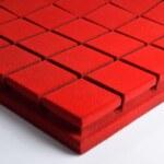 renkli-vicoustic-flexi-a50-panel-sunger-kirmizi
