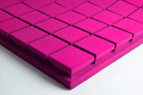 renkli-vicoustic-flexi-a50-panel-sunger-lila