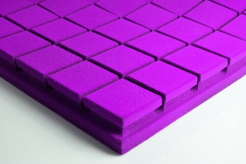 renkli-vicoustic-flexi-a50-panel-sunger-mor