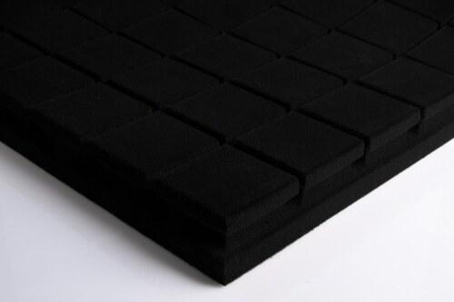 renkli-vicoustic-flexi-a50-panel-sunger-siyah