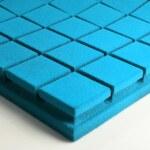 renkli-vicoustic-flexi-a50-panel-sunger-turkuaz