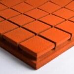 renkli-vicoustic-flexi-a50-panel-sunger-turuncu