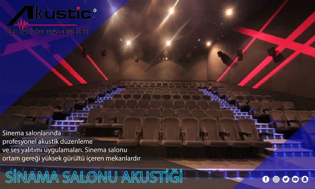 sinema-salonu-akustiği-kaplama