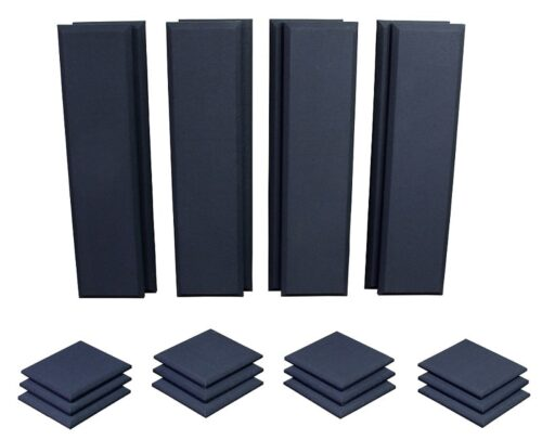 studyo-akustik-panel-wall12-kit-