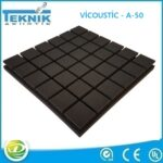 vicoustic-a50-kare-sunger-akustik-sunger-panel
