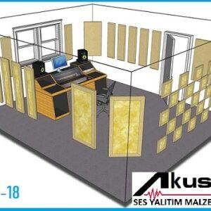 wall-18-akustik-oda-kiti-takim