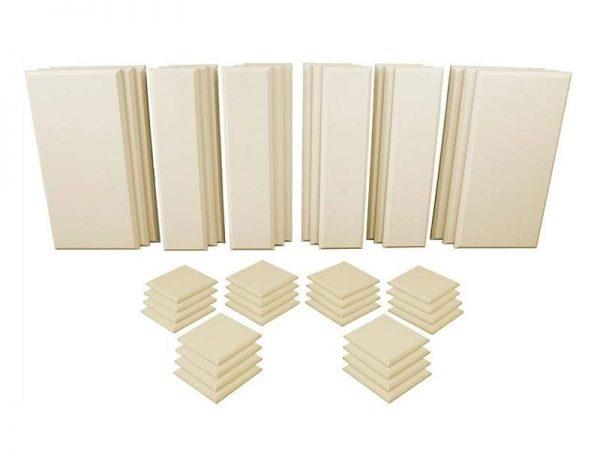 wall-18-studyo-akustik-kit-paneller-