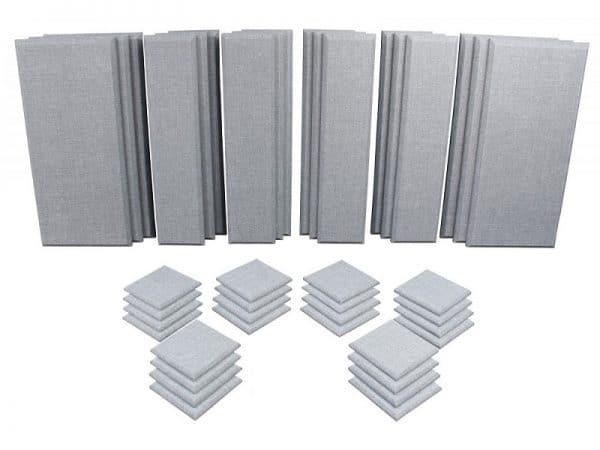 wall-18-studyo-akustik-kit-paneller-2