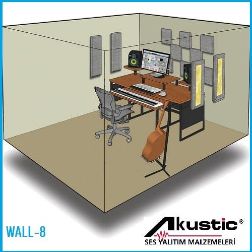 wall-8-akustik-oda-kiti-