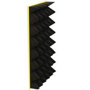 yapışkanlı-piramit-sünger-40-MM