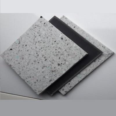 23mm-bariyerli-bondex-adepan-sunger2