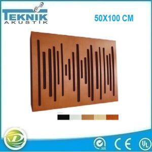ahsap-akustik-diffuser-panel-studyo-akustik-ekipmanlari