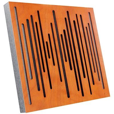 ahsap-akustik-diffuser-panel-studyo-akustik-ekipmanlari2