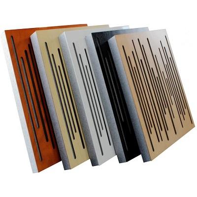 ahsap-akustik-diffuser-panel-studyo-akustik-ekipmanlari3