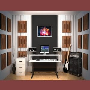 ahsap-akustik-diffuser-panel-studyo-akustik-ekipmanlari5