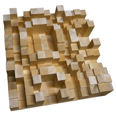 ahsap-akustik-difuzer-panel-studyo-akustik-paneller2