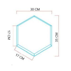 altıgen-helogen-akustik-duvar-ve-tavan-paneli